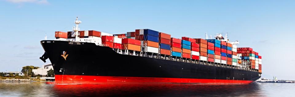 Картинки по запросу международные контейнерные перевозки